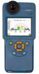 Solmetric SunEye 210 Shade Tool with GPS
