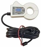 Dent Instrument 150 Amps