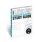 USGBC LEED AP: Neighborhood Development Study Guide