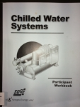 Chilled Water Systems/David Wylie