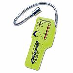 Bacharach Leakator 10 Leak Detector