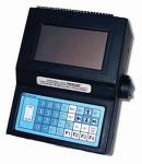 Siemens Uniflow Universal Portable Energy Flowmeter [Controlotron]