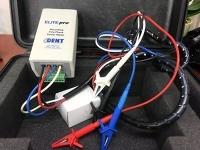 DENT ELITEpro 150 amps
