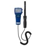 TSI IAQ-CALC Indoor Air Quality Meter