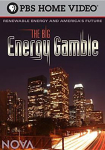 The Big Energy Gamble [videorecording]