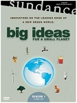Big Ideas for a Small Planet - Season 1 [videorecording]