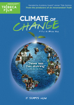 Climate of Change/Simon Armitage
