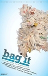 Bag It [videorecording]: Is Your Life Too Plastic?