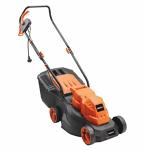Electric Lawnmower 1300 Watt