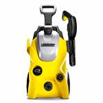 Premium Home and Car Water Blaster 1800psi