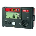 Uni-T UT582 Digital RCD (ELCB) Tester
