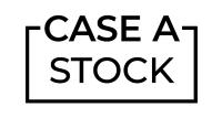 CASE A STOCK Catalogue
