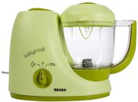 Babycook Original - green