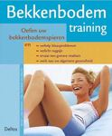 [ʙ] Bekkenbodem training