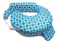 Breastfeeding Pillow / Borstvoedingkussen 6