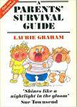 [ʙ] A Parents' Survival Guide