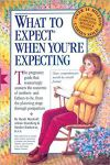 [ʙ] What to Expect when you're expecting 2
