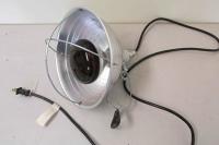 Heat Lamp #2