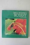 Discovering Botany