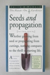 Seeds and Propagation