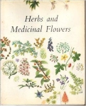 Herbs and Medicinal Flowers