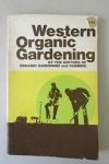 Western Organic Gardening