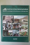 Small Farm and Direct Marketing Handbook