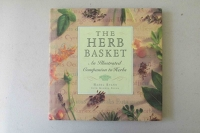 The Herb Basket