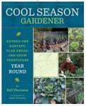Cool Season Gardener