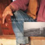 A Handmade Life