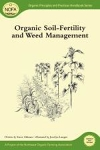 Organic Soil-Fertility & Weed Management