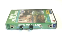 New Zealand Fuzz 1 (Distortion)
