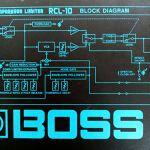 Bosscomp