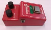 Ibanez CP-835 (Compressor)