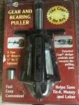 """5"""" gear puller"""