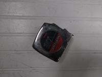 30' Measuring Tape