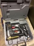 4-amp jig saw