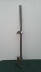 36 inch bar clamp