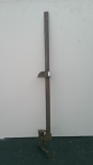24 inch bar clamp