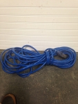 30 foot extension cord