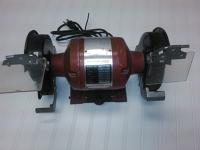 Bench grinder 6 inch