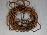 15 foot extension cord