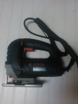 6 amp jig saw