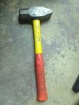 Cross Pein Hammer (hand sledge hammer)