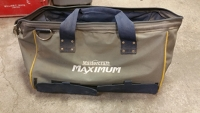 Tool Bag Toolbox