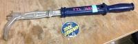 Slide Hammer Nail Puller