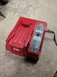 Toro 48 volt charger for Weed Trimmer