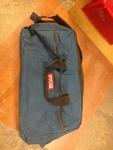 Tool Carrying Bag