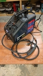 Wire Feed Flux-Core Welder 70amp