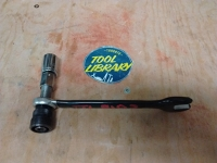 14mm Crank Puller